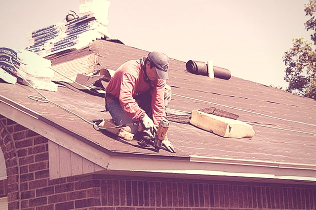 Frederik Fleck - Roof Restoration Geelong