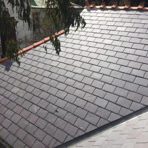 slate roofing sydney