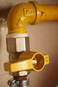 common_home_plumbing_problem